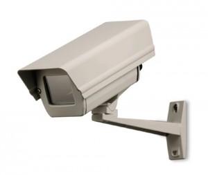 kamera kozhuh