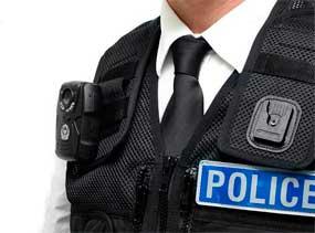 natelnye kamery politsia