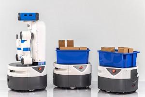 roboty-videonabludenie
